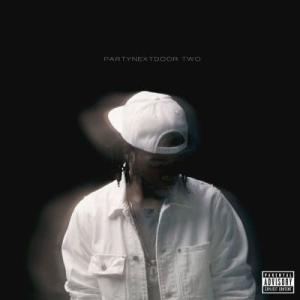 Listen to Bout It song with lyrics from PARTYNEXTDOOR