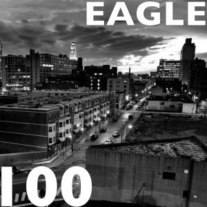 Eagle的專輯100 (Explicit)