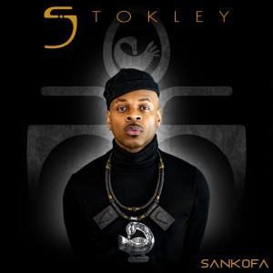 New Album Sankofa