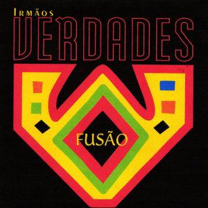 Album Fusão from Irmãos Verdades