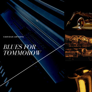 Album Blues for Tommorow from Hoagy Carmichael