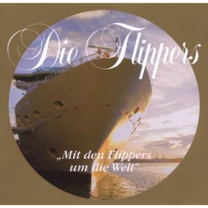 Listen to Arrivederci Napoli song with lyrics from Die Flippers