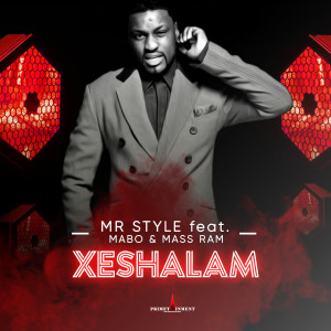 Listen to Xeshalam song with lyrics from Mr Style