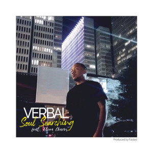 Album Soul Searching (Explicit) from Verbal
