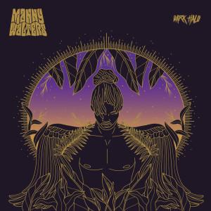Album Dark Halo from Manny Walters