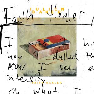 Album Faith Healer from Julien Baker