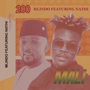 Album Mali from Nathi