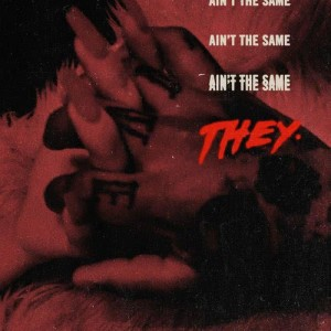 Ain't the Same (Explicit)