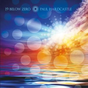 Album 19 Below Zero from Paul Hardcastle
