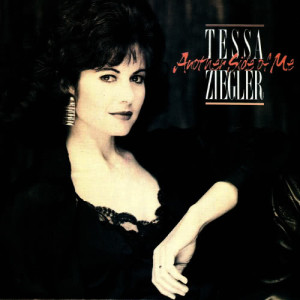 Album Another Side of Me from Tessa Ziegler