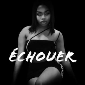 Album Echouer from Seko