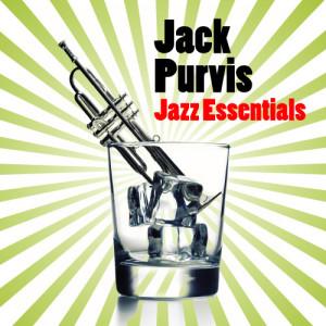 Jack Purvis的專輯Jazz Essentials