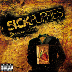 Listen to Howard's Tale (Edited) song with lyrics from Sick Puppies