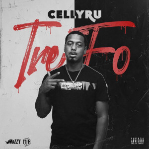 Album Tre Fo from Celly Ru