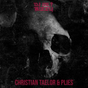 Album Bodied (Explicit) from Plies