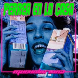 Album Perrea en la Casa (Explicit) from Mueveloreina