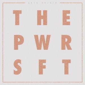 Album The Power Shift from Greg Holden