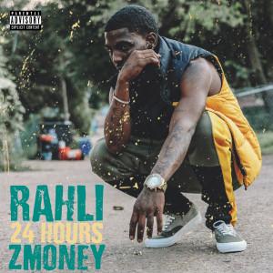 Album 24 Hours from Z Money