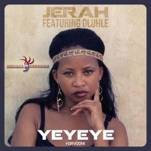 Album Yeyeye from Jerah