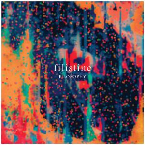Filistine的專輯Filosophy