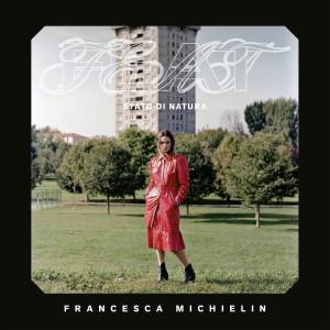Album FEAT (Stato di Natura) from Francesca Michielin