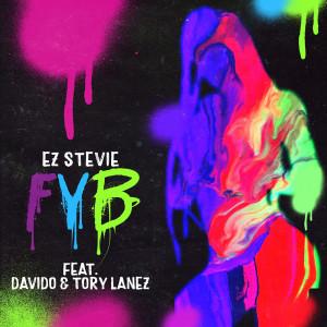 Album FYB from EZ Stevie