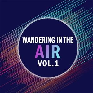 Wandering In The Air Vol..1