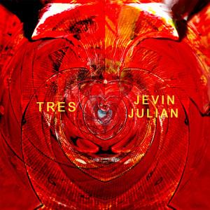 Merah dari Jevin Julian