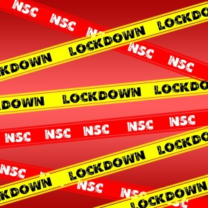 Lockdown (Explicit) dari NSC