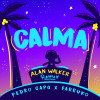 Pedro Capo Album Calma (Alan Walker Remix) Mp3 Download