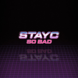Star To A Young Culture dari STAYC