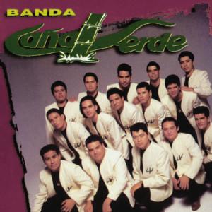 Junto Al Mar 1995 Banda Cana Verde