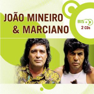 Nova Bis Sertanejo - João Mineiro & Marciano 2005 Joo Mineiro & Marciano