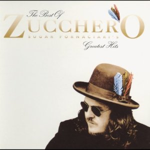Listen to She's My Baby song with lyrics from Zucchero