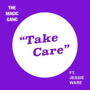 อัลบั้ม Take Care (feat. Jessie Ware)