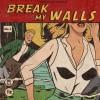 Svmmerdose Album Break My Walls Mp3 Download