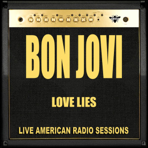 Listen to Runaway (Live) song with lyrics from Bon Jovi
