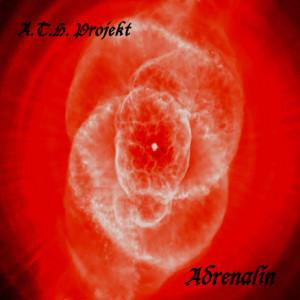 Album Adrenalin from LnM Projekt