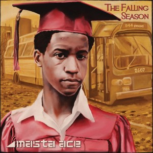 Listen to Team Tryouts song with lyrics from Masta Ace