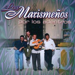 Album Por los Adentros from Los Marismenos