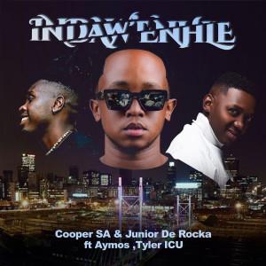 Album Indaw'enhle from Junior De Rocka