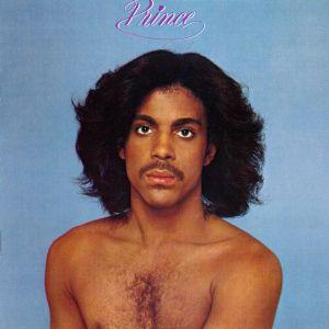 Prince 2013 Prince