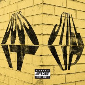 Album 1/16 from Dreamville