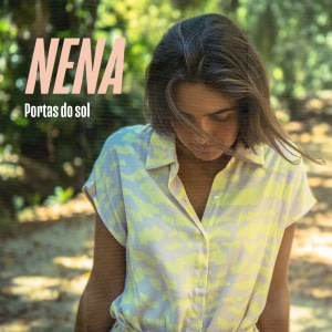 Album Portas do Sol from Nena