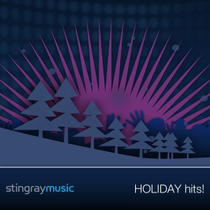 Done Again的專輯Hard Candy Christmas (In the Style of Dolly Parton) [Performance Track with Demonstration Vocals] - Single
