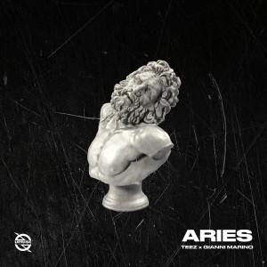 Album Aries from Teez