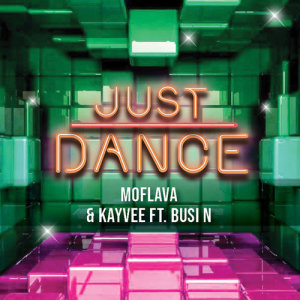 Listen to Just Dance song with lyrics from Mo Flava