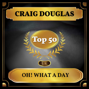 Album Oh! What a Day from Craig Douglas