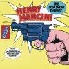 Henry Mancini - The Rockford Files