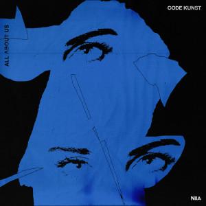 อัลบัม All About Us ศิลปิน CODE KUNST